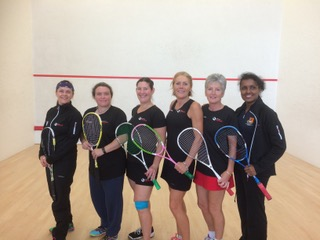 Hampshire Update for first round of 2017 Intercounty